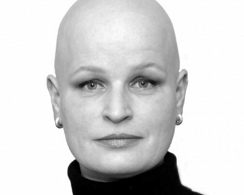 Karin Blenskens