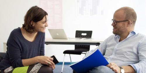 Marketing Coaching (2)_small