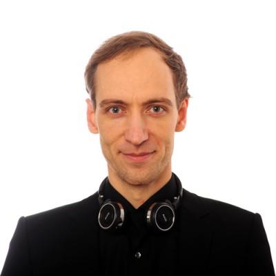Matthias Krebs