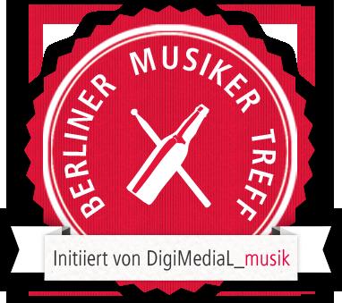 Musiker Treff Logo