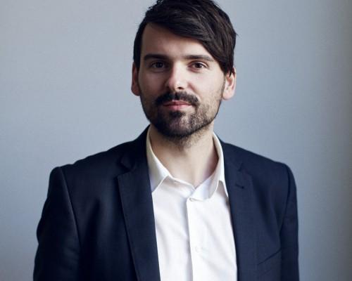 Marcus Rüssel