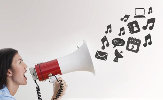 Workshop: Die Eigene Musik Erfolgreich Promoten – Durchblick Im Mediendschungel (19.10.2017, 10 Uhr)