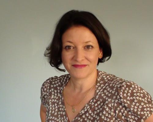 Rosita Kuerbis