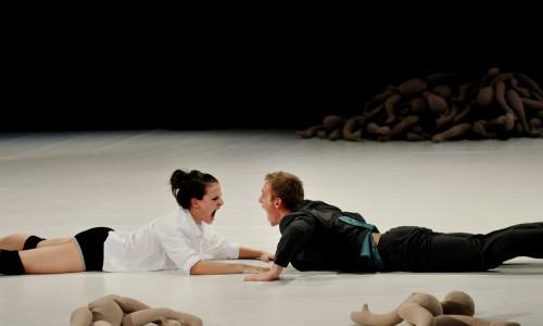 ballet-1657509_1920
