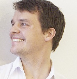 Philipp Schmitz