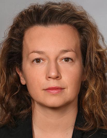Sandy Schwermer