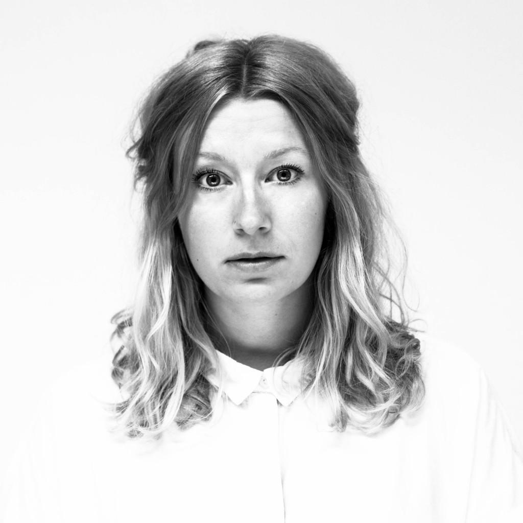 Maria Hennig