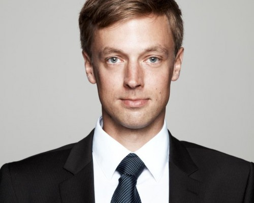 Philipp Schröder