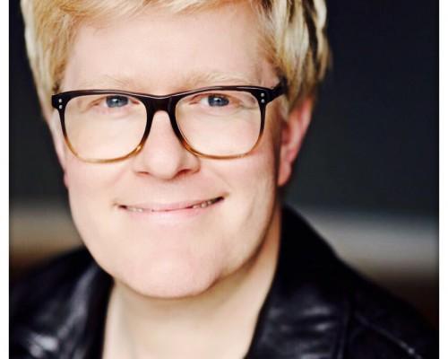 Søren Janssen