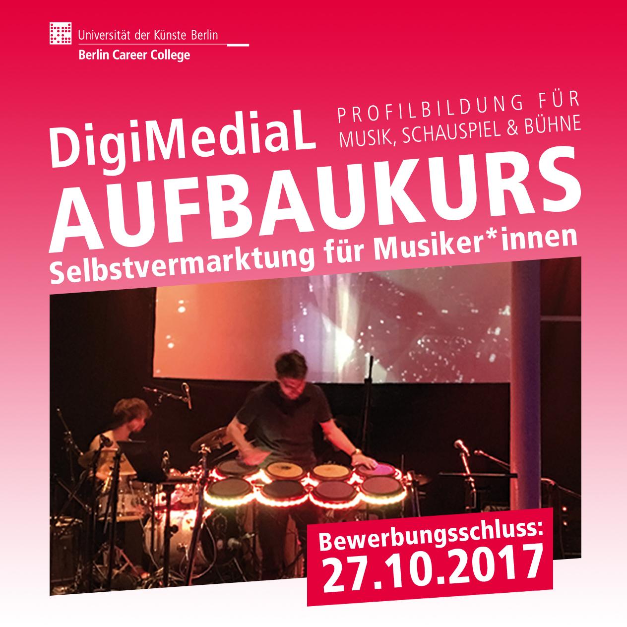 Flyerfront Aufbaukurs Okt2017 FuerWeb Quadratisch