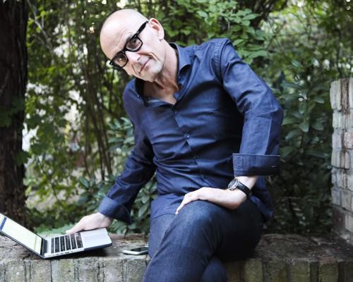 Markus Dreesen