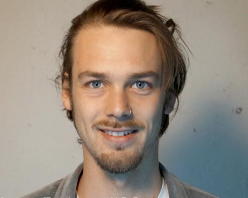 Leo Meyer-Schwickerath