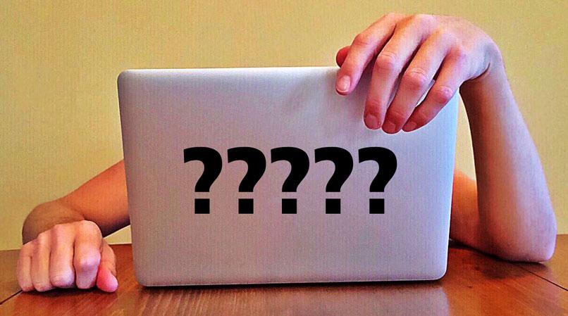 Wie Müsste Eine Online-Expert*innen-Plattform Für Musikprojekte Heißen?